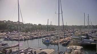 Antibes Juan-les-Pins Antibes Juan-les-Pins 38 minuti fa