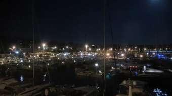 Antibes Juan-les-Pins Antibes Juan-les-Pins 8 minutes ago