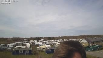 Rindby Strand (Fanø) Rindby Strand (Fanø) vor 10 Stunden