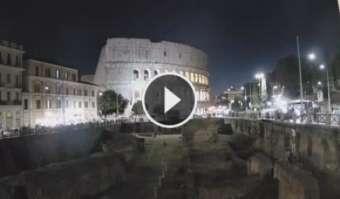 Roma Roma 25 minuti fa