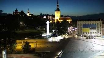 Tallinn Tallinn 8 minutes ago