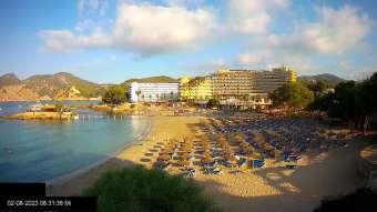 Camp de Mar (Majorca) Camp de Mar (Majorca) 11 minutes ago