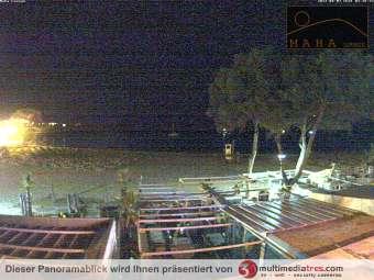 Peguera (Majorca) Peguera (Majorca) 55 minutes ago