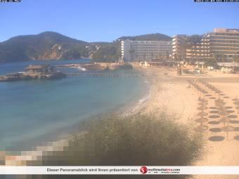 Camp de Mar (Majorca) Camp de Mar (Majorca) 17 minutes ago