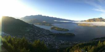 Queenstown Queenstown 2 hours ago