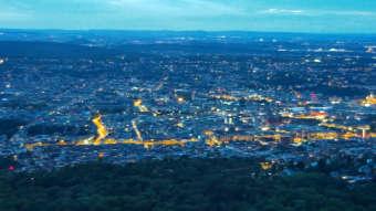 Stuttgart Stuttgart vor 28 Minuten