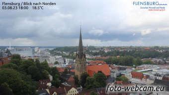 Flensburg Flensburg vor 57 Minuten