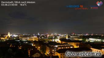 Darmstadt Darmstadt 34 minutes ago