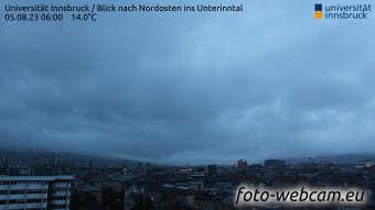 Innsbruck Innsbruck 47 minutes ago