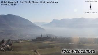 Tirol Tirol 17 minutes ago