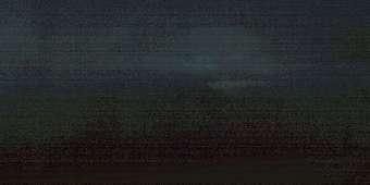 Berchtesgaden Berchtesgaden 7 hours ago
