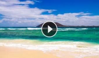 Corralejo (Fuerteventura) Corralejo (Fuerteventura) vor 43 Minuten