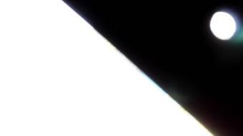 Nusa Dua, Bali Nusa Dua, Bali 11 minuti fa
