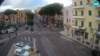 Gaeta Gaeta vor 3 Tagen