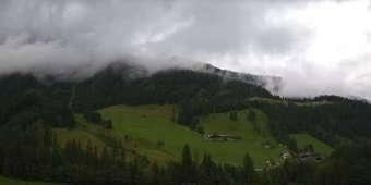 Sankt Martin am Tennengebirge Sankt Martin am Tennengebirge 44 minutes ago