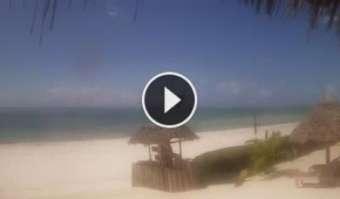 Bwejuu (Zanzibar) Bwejuu (Zanzibar) 13 days ago