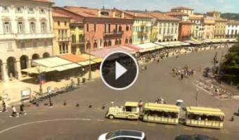 Verona Verona vor 23 Minuten