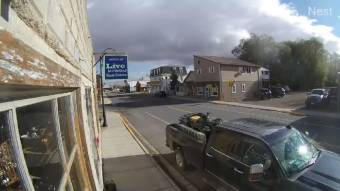 Augusta, Montana Augusta, Montana vor 49 Minuten