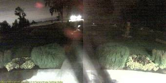 Webcam Tecumseh
