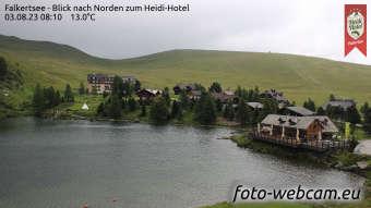 HD Panorama Heidi-Hotel