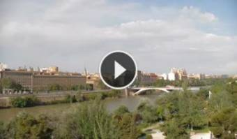 Zaragoza Zaragoza 28 days ago