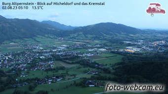 Altpernstein Altpernstein 54 minutes ago