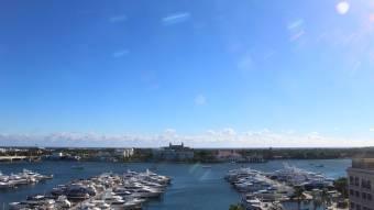 West Palm Beach, Florida West Palm Beach, Florida 22 minutes ago