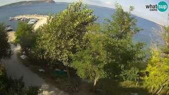 Webcam Ražanac