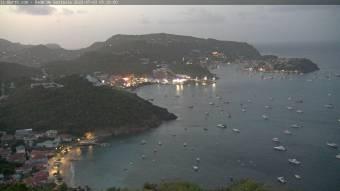 Gustavia Gustavia 5 hours ago