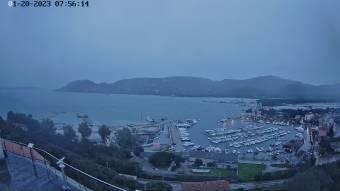 Porto-Vecchio (Corsica) Porto-Vecchio (Corsica) 3 days ago