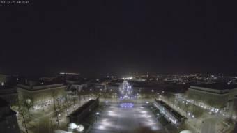 Brest Brest 26 minutes ago