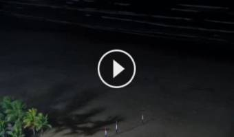 Praia Grande Praia Grande vor 5 Stunden