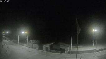 Veulettes-sur-Mer Veulettes-sur-Mer vor 3 Tagen
