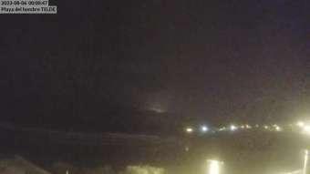 Playa del Hombre (Gran Canaria) Playa del Hombre (Gran Canaria) 0 minutes ago