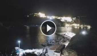 San Domino (Tremiti-Inseln) San Domino (Tremiti-Inseln) vor 43 Minuten