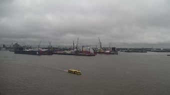 Hamburg Hamburg 10 minutes ago
