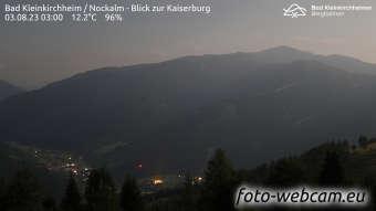 Bad Kleinkirchheim Bad Kleinkirchheim 43 minutes ago