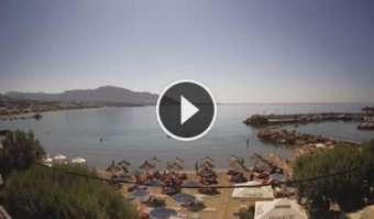 Makry-Gialos (Crete) Makry-Gialos (Crete) 50 minutes ago