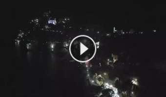 Portofino Portofino vor 53 Minuten