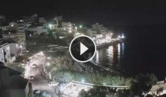 Kitroplatia Beach