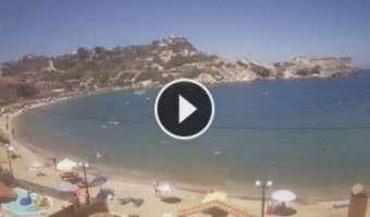 Ligaria (Crete) Ligaria (Crete) 8 minutes ago