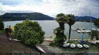 Agno (Lake Lugano) Agno (Lake Lugano) 53 minutes ago