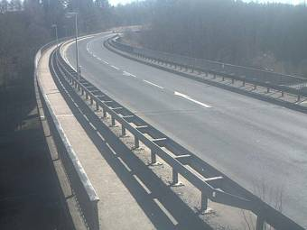 Webcam Reuth bei Erbendorf