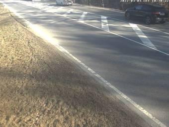 Bundesstraße B2