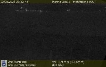 Marina Julia Marina Julia vor 48 Minuten