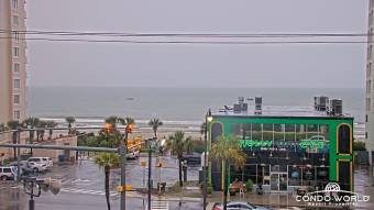 North Myrtle Beach, South Carolina North Myrtle Beach, South Carolina 16 minutes ago