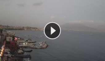 Naples Naples 48 minutes ago
