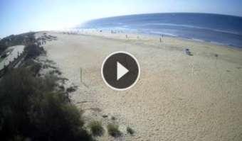 Istantilla Beach