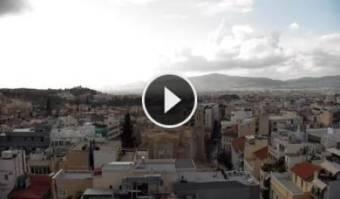 Athens Athens 57 minutes ago
