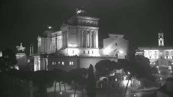 Rom Rom vor 28 Minuten